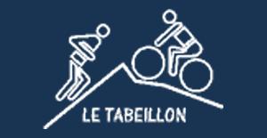 tabeillon