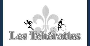 tcherattes